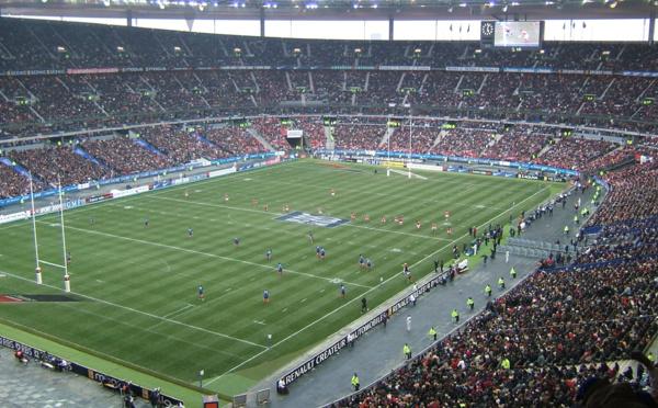 Six Nations : La France s'offre l'Angleterre