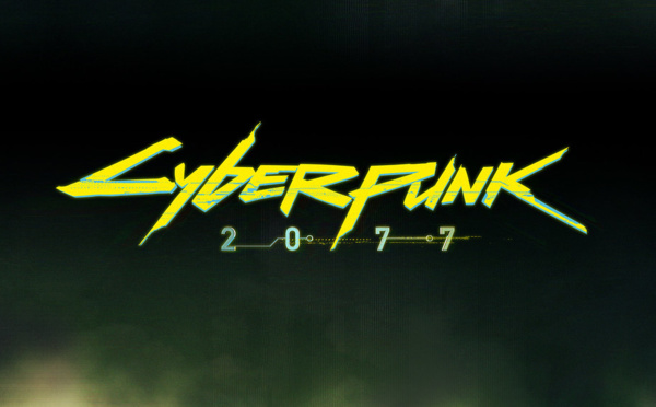 """""""Cyberpunk 2077"""" : Le jeu le plus attendu de l'année"""