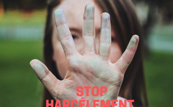 Harcèlement scolaire : l'affaire de tous