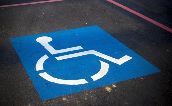 Véhicule utilitaire pour handicapés: l'impasse administrative