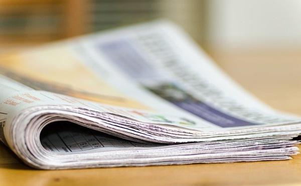 Projet Green Blood, la lutte pour la liberté de la presse