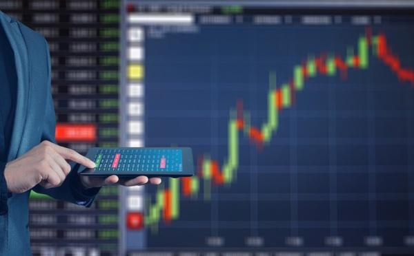 Covid-19 : quel impact sur l'économie ?