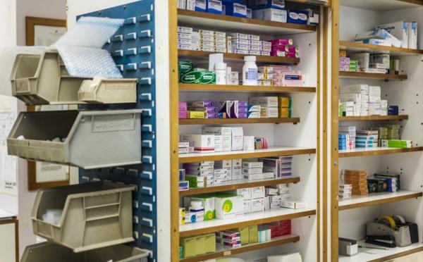 """Témoignage, Covid-19 dans les officines : """"les préparateurs en pharmacie ne disposent pas de masques comme les pharmaciens"""""""