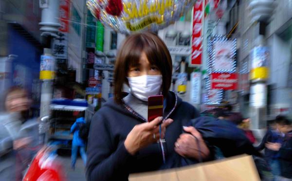 Coronavirus : le Japon déclare l'état d'urgence