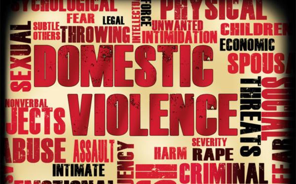 Les violences conjugales: des violences physiques mais aussi psychologiques