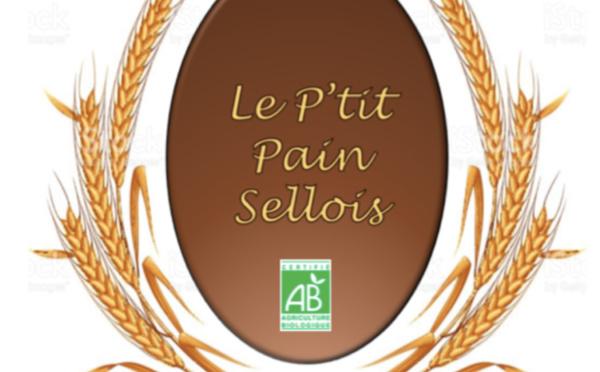 Création d'une boulangerie 100% BIO à Selles-sur-Cher, Centre Val de Loire