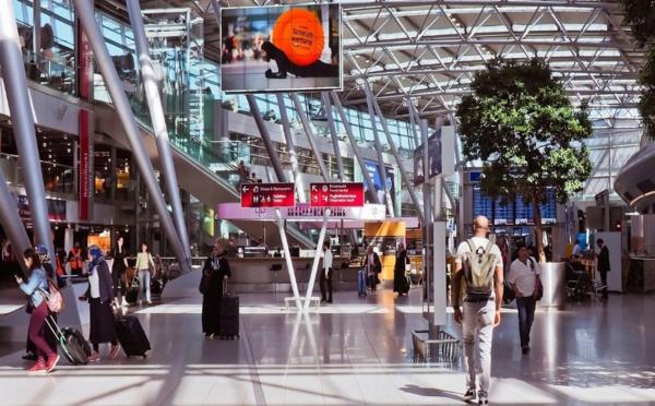 Est-il possible de partir en vacances à l'étranger cet été ?