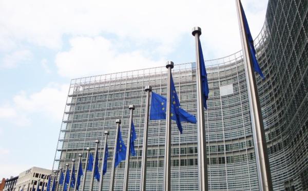 UE : La zone euro face à la récession