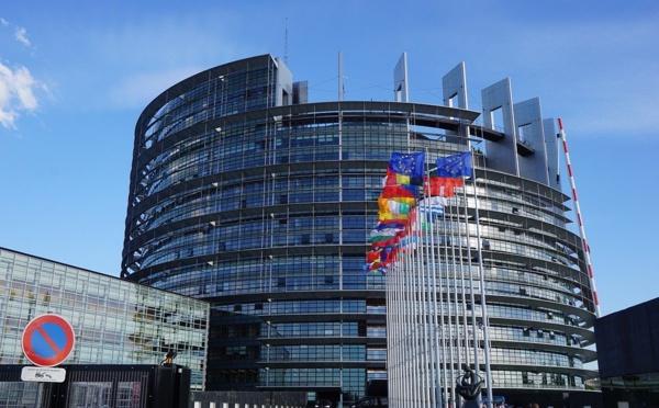 Journée de l'Europe 2020 : la fête est-elle mise sous cloche ?