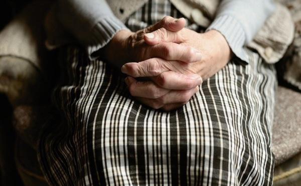 Paris : un aide-soignant soupçonné de viol sur une personne âgée