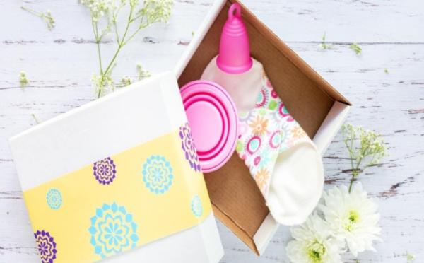 La journée internationale de l'hygiène menstruelle c'est ce 28 mai