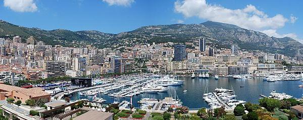 Les Français pourront partir en vacances sur le territoire national