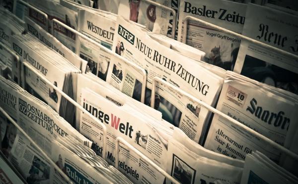 Les journalistes ont-ils tous les droits ?