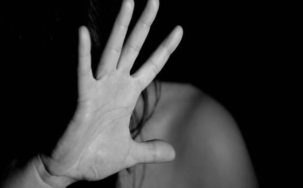 Violences conjugales : Une adoption de projet de loi permettra aux médecins de lever le secret médical