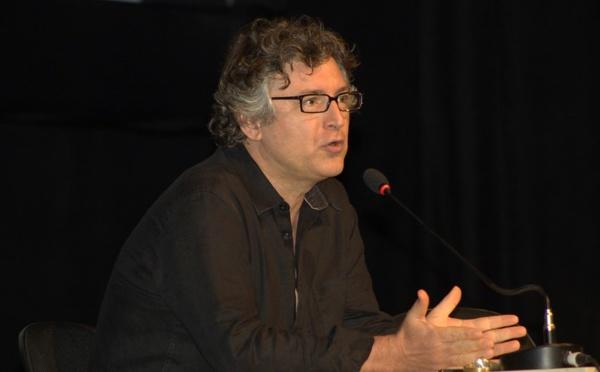 Michel Onfray : un Front populaire très à droite