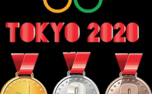 Les conséquences du report des jeux olympiques sur les athlètes
