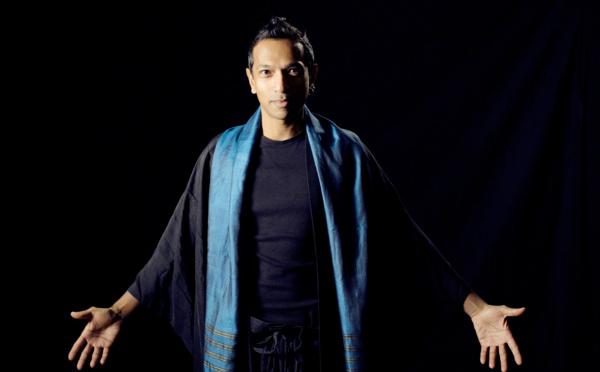 Stéphane Edouard se dévoile avec l'album Pondicergy Airlines