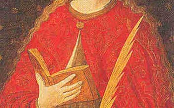 Monaco célèbre sainte Dévote