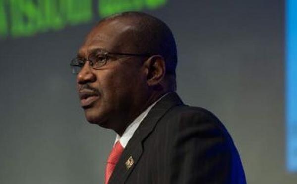 La cybersécurité préoccupe le Forum mondial des politiques de télécommunication