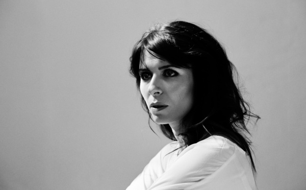 Kira Skov très bien accompagnée sur son nouvel album Spirit Tree