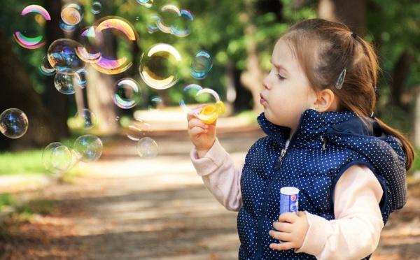 Vacances de printemps : des activités à faire avec ses enfants