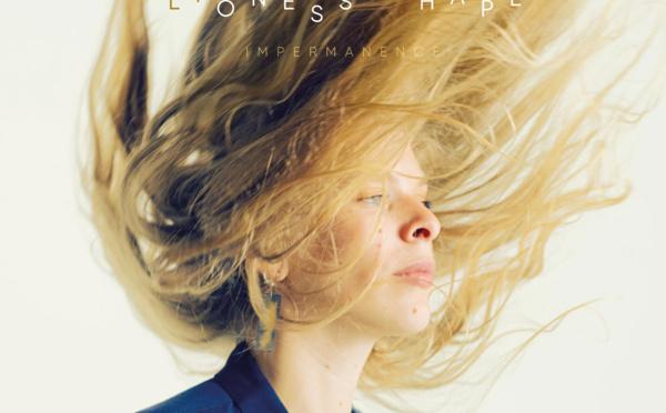 Lioness Shape porte le jazz féminin au sommet avec Impermanence