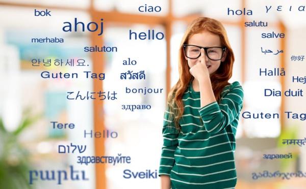 Est-ce vraiment un atout d'être bilingue ?