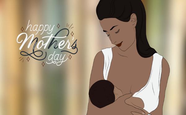Fête des mères 2021 : Depuis quand on consacre un jour spécial aux mamans ?