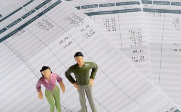 La transparence des salaires peut-elle réduire les inégalités entre hommes et femmes ?