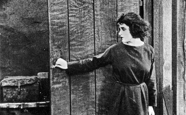 Tina Modotti, une femme libre et une vie mouvementée
