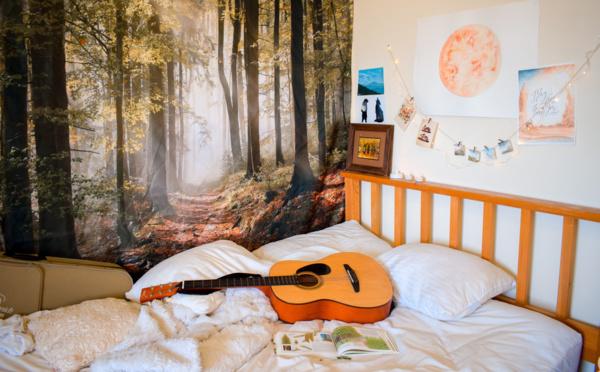Une solution simple pour améliorer le sommeil des adolescents