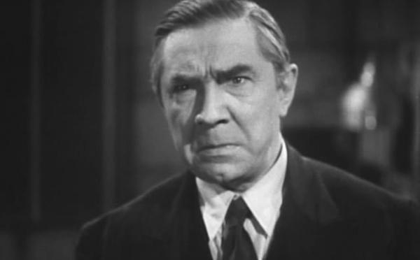 Béla Lugosi: Grandeur et décadence de l'immortel Dracula