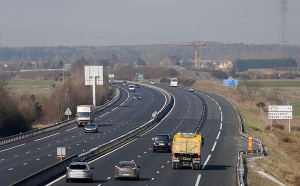 Diesel en France: la fin de l'état de grâce?