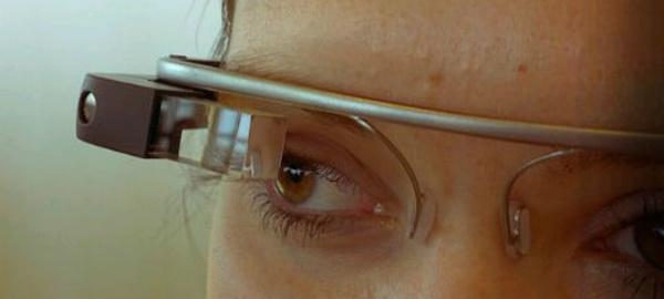 Ces lunettes intelligentes qui changeront notre quotidien