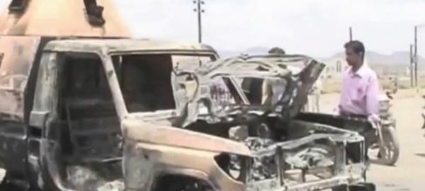 Yémen: Détérioration alarmante de la situation face aux Houthis