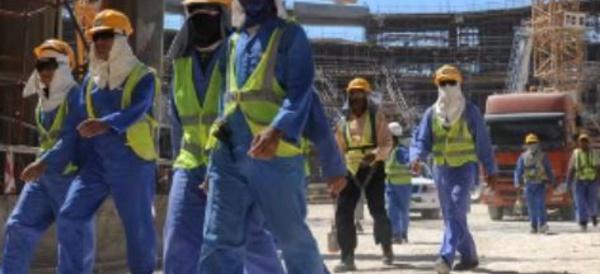Qatar: Des défenseurs des droits humains disparus