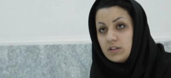 Iran: L'exécution imminente d'une jeune femme de 26 ans