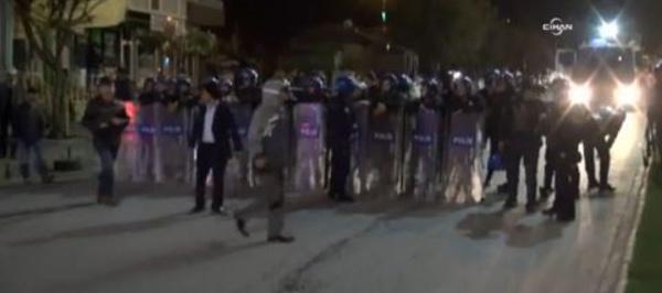 Turquie: Dix-neuf homicides signalés
