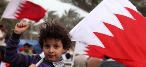 Émirats arabes unis: Répression derrière une façade glamour