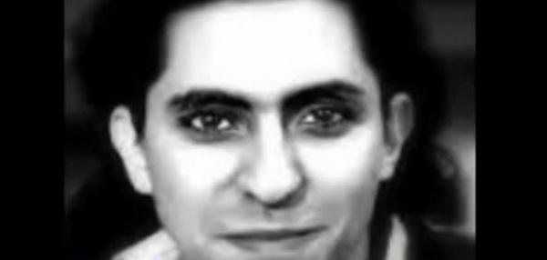 Arabie saoudite: Un militant condamné à 1000 coups de fouet