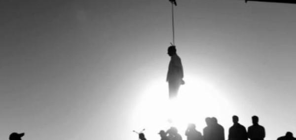 Iran: Un mineur décrit les actes de torture subis