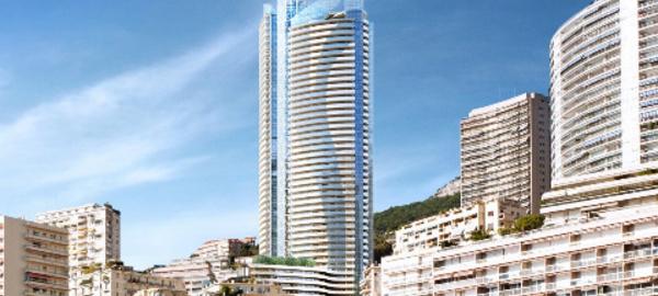Attribution des logements domaniaux à Monaco