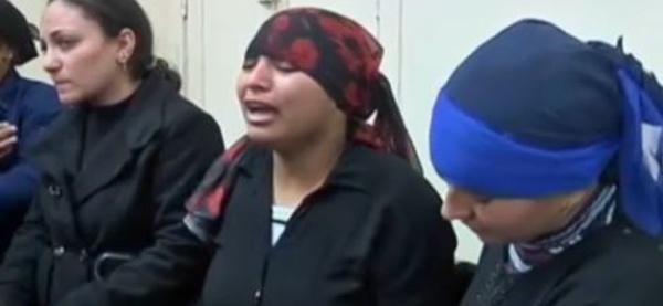 Libye: Éléments faisant état de crimes de guerre