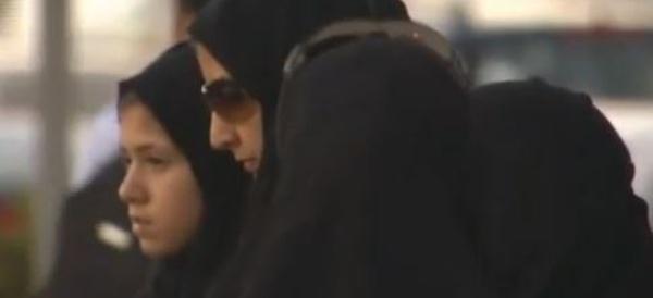 Émirats arabes unis: Trois femmes détenues au secret à la suite de tweets