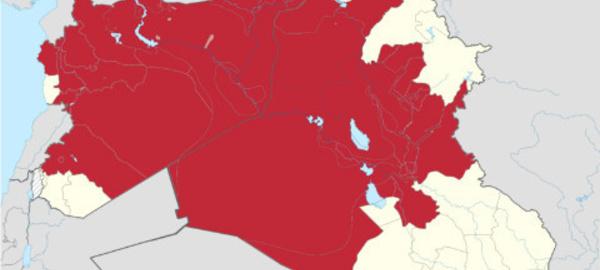 Quelles sont les priorités au Moyen-Orient?