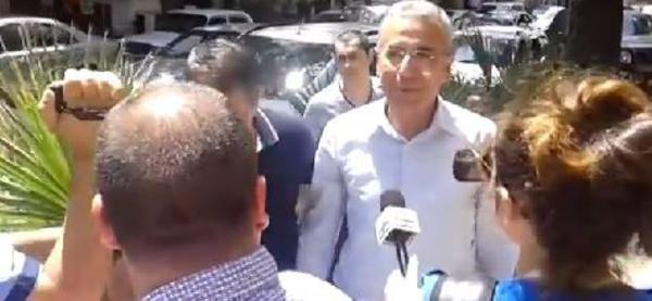 Azerbaïdjan: Un avocat condamné