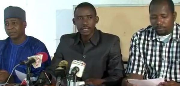 Niger: La lutte contre Boko Haram prétexte pour violer la liberté d'expression