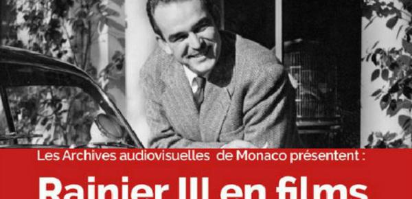 Actus de Monaco juin 2015 - 3