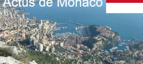 Actus de Monaco juillet 2015 - 4