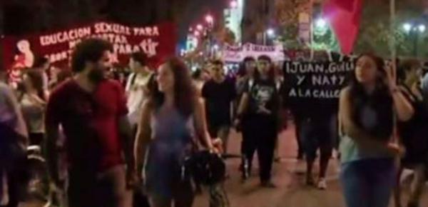 Chili: la loi contre l'avortement se traduit par un climat de peur